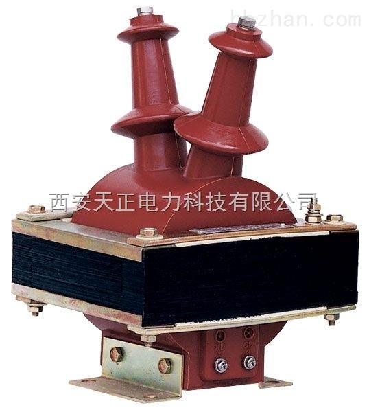 10kv单相电压互感器jdz-10