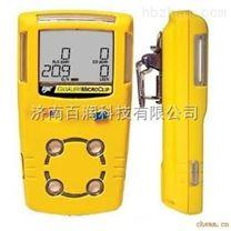 加拿大BW四合一氣體檢測儀MC2-4低價銷售中