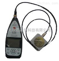 AWA6256B+型环境振动分析仪(噪声计)