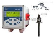 DDG-3080型卫生级电导率仪,在线电导表