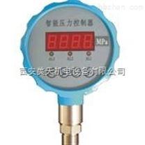 PK-ZK0數顯壓力控製器