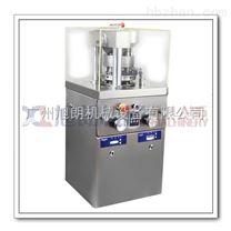 多功能中藥壓片機-旋轉式壓片機