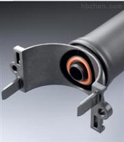 【康林】的管式曝气器质量好、价