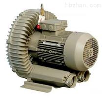 您放心购买厂家服务好清洗电镀印染废水处理三叶罗茨鼓风机