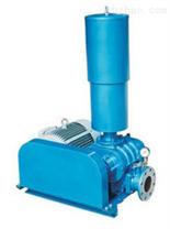 环保公司污水处理指定品牌罗茨鼓风机,瑞典SKF轴承|质保十年