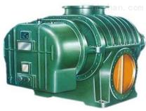 FSR100G罗茨鼓风机广州分公司特约100%可提供技术服务特价直销