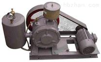 绝对郝厂家服务优FSR65污水处理专用三叶罗茨鼓风机江门中山清远河源