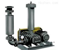 价格促销环保污水处理专业生产FSR200G型三叶罗茨鼓风机性能参数表
