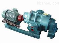 厂家章丘丰源直销FSR150三叶罗茨鼓风机口径压力9.8kpa流量10.39