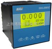 DDG-2090XZ型工业卫生级电导率仪