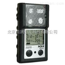 原裝進口MX4英思科四合一氣體檢測儀現貨價格