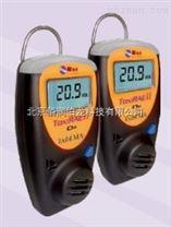 礦用華瑞氧氣檢測儀【CYH30B氧氣檢測儀現貨價格】