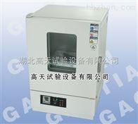 GT-TK-72湖北工业烤箱    焗炉
