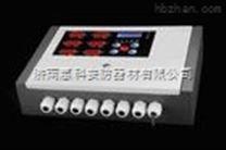 液化氣氣體檢測器