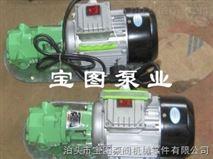 齿轮泵价格,微型手提式齿轮泵价格范围泊头宝图