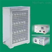 [新品] 风冷内置式臭氧发生器系列(RH-B)