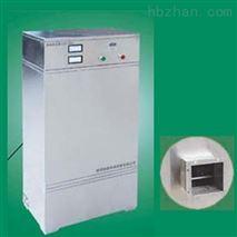 [新品] 風冷外置式臭氧發生器(RH -C(RH -C)