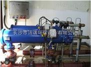 AF800系列自清洗過濾器特價