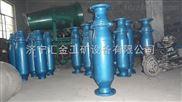 济宁SKFL-108/10反冲洗水质过滤器