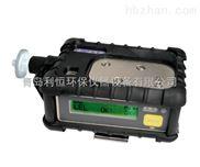 泵吸式PGM-2000 QRAE Plus美国华瑞四合一气体检测仪