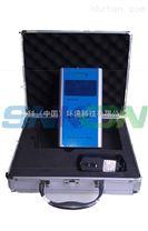 XK-HAT200手持式PM2.5速測儀