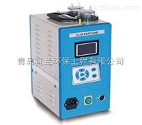 GH-2單氣路煙氣采樣器