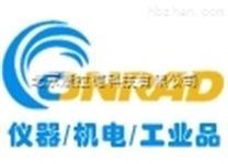 Grecon599951-P   AKKuTec 2412电源