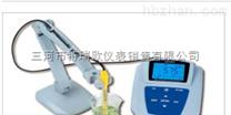 三信 MP515-01型精密電導率儀