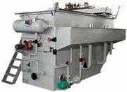 炼油废水处理设备