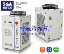 高功率半导体激光器冷却系统