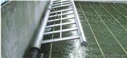 污水处理设备---旋转式滗水器