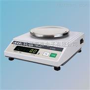 合肥1000g精密电子秤,石家庄1公斤/0.01克电子天平