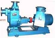 zw固液泵杂质泵