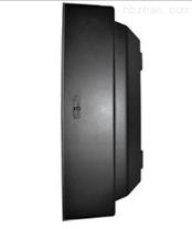 反渗透纯水机价格|防尘罩型反渗透纯水机
