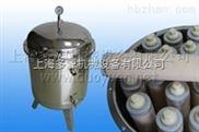 上海砂棒过滤器 砂芯过滤器 自来水过滤器