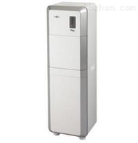 柳州zui专业安装家用井水直饮机,过滤器(柳州鑫煌公司)