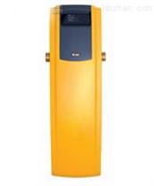 柳州zui专业安装家用自来水直饮机,过滤器(柳州鑫煌公司)
