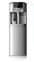 柳州家用井水纯水机,直饮机过滤器zui专业安装(柳州鑫煌公司)