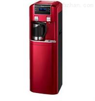 全屋净水品牌 美的反渗透直饮机 家用净水器哪个好
