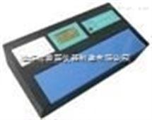 MC-T20高智能农残速测仪