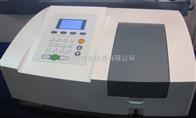 掃描型紫外分光光度計UV755B   佑科 ,青華
