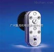 微型计量泵|微型齿轮泵