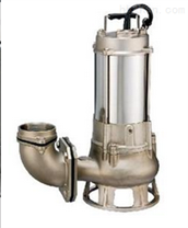 腋下污水电泵@不锈钢污水泵@天