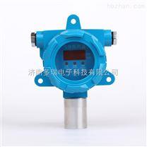 香港供應氣體報警器 二氧化硫濃度檢測儀 有毒氣體探測器