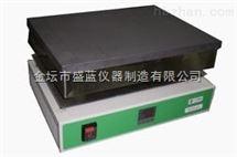 SMDB-3高温数显石墨电热板