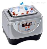 英国Techne N°ICE电子冰盒(冰浴样品)