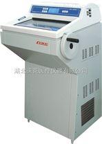 冷凍切片機CM1850