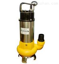 天津高扬程热水潜水泵/耐磨型潜水泵*不锈钢潜水泵