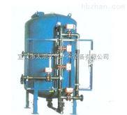 JK200-400-全自動軟化水裝置