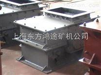 PCH0402环锤式破碎机